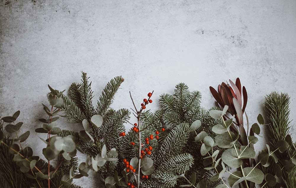 Jul i Brålanda 1 december