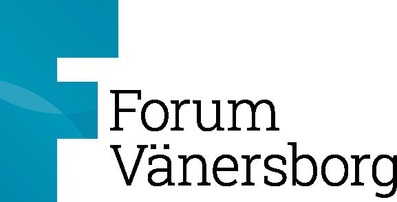 Forum Vänersborg