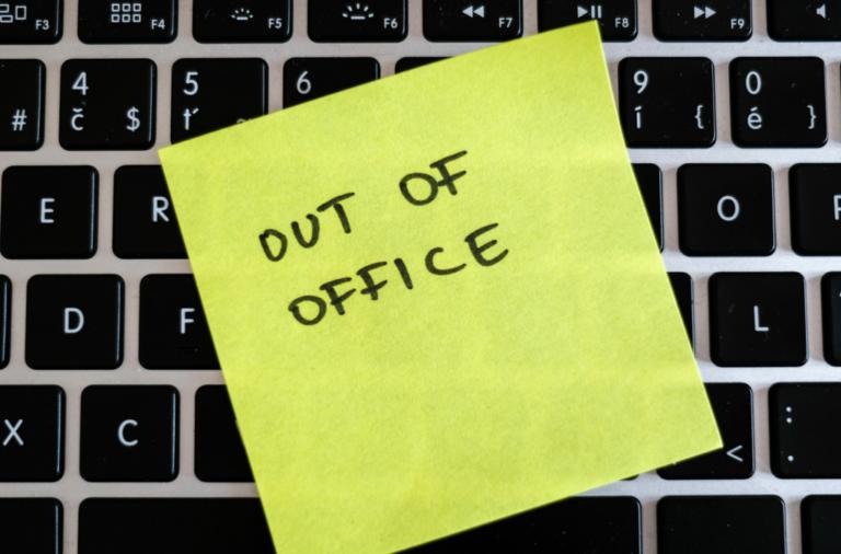 Kontorets öppettider i sommar!